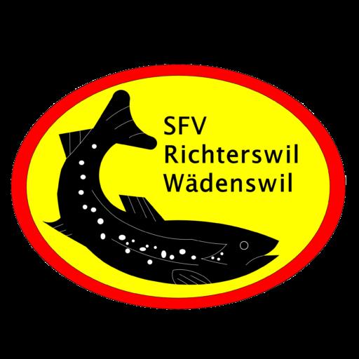Fischerhöck @ SPOFI Vereinslokal